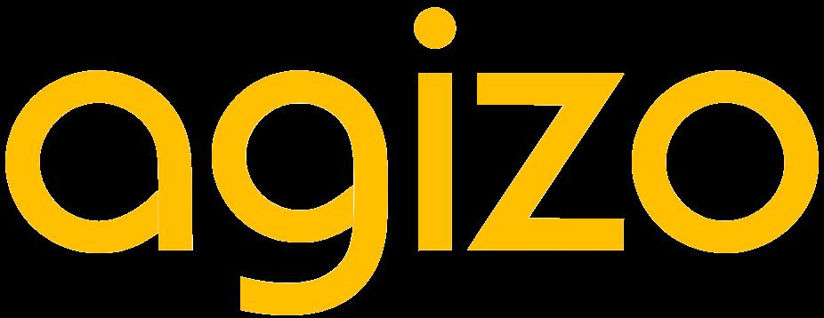 Agizo